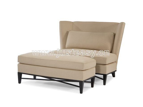Combination sofa, fabric sofa, cotton sofa, sofa, technology