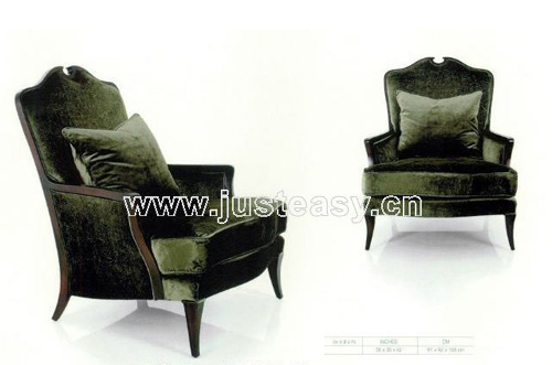 Luxury chairs, Continental chairs, ornate chairs, European f