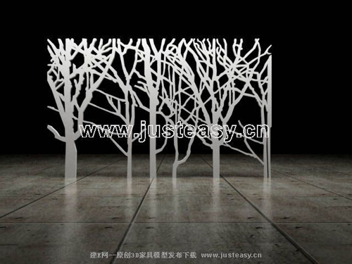 Screen, modern folding screen, alternative screens, wooden s