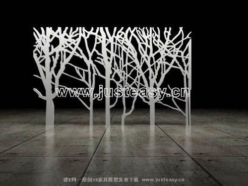 Link toScreen, modern folding screen, alternative screens, wooden s