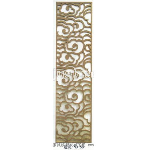 Link toChinese wood carving, chinese window grilles, wood carving,