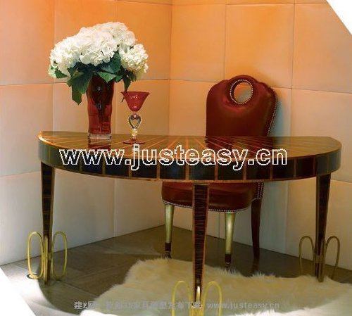Link toClaes chairs, tables, chairs, chairs, wooden furniture, euro