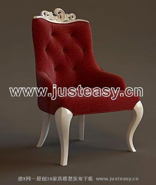 European Bao Yang sofa, European furniture, ottoman, chair,