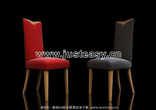 Link toStylish dining tables and chairs, modern furniture, dining t