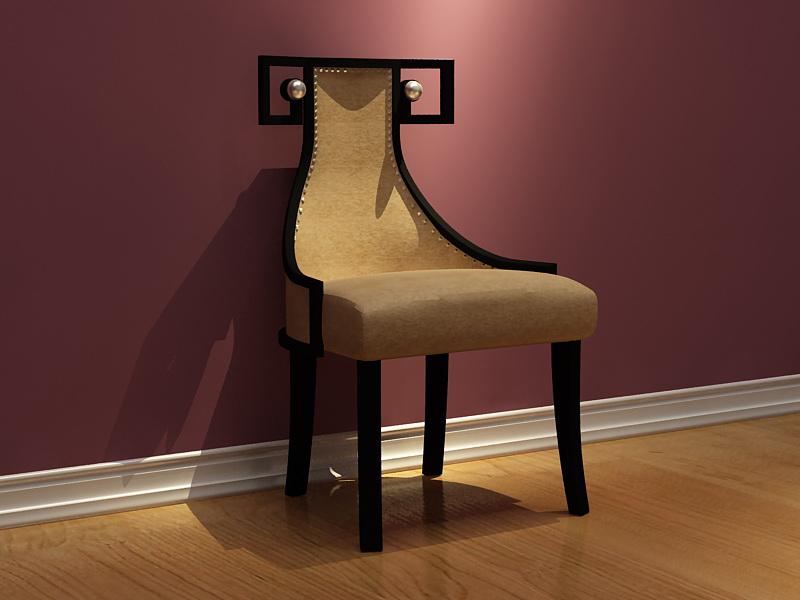 Foshan Shunde Huaquan Furniture Co Ltd  Sofa Leisure