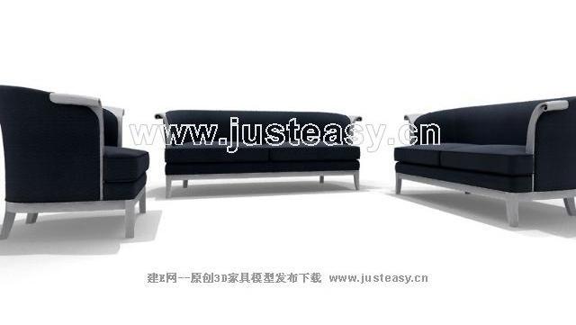 Link toAssorted sofa, sofa, cloth art sofa, sofa, furniture, furnit
