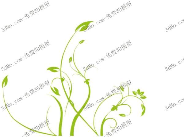 The grass vine cane wallpaper, the mural, the wall pastes,