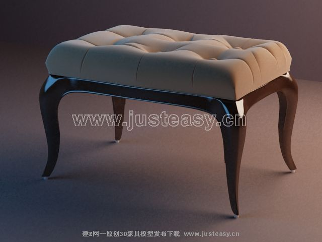 Piano stool, chairs, stools, soft stool, and a soft chair, l