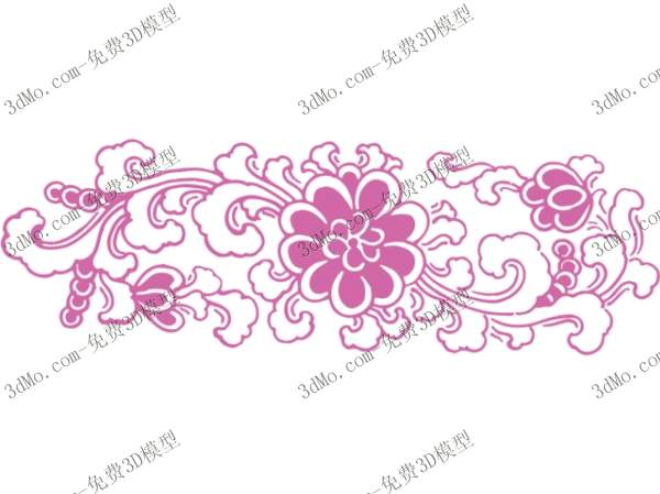 Link toSafflower wallpaper, wall stickers, wallpaper, decorative, i
