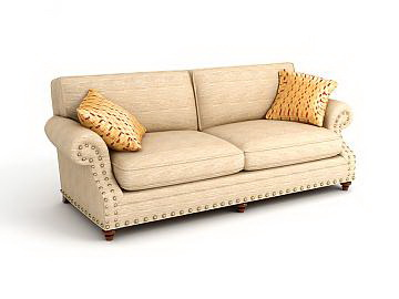 More than beige sofa, sofa, more than a sofa, soft sofa, lea