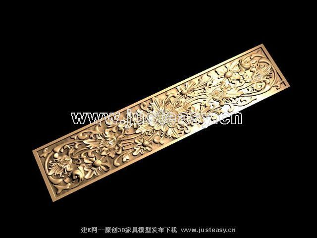 Metal engraving, screen, decoration, display, metal process,
