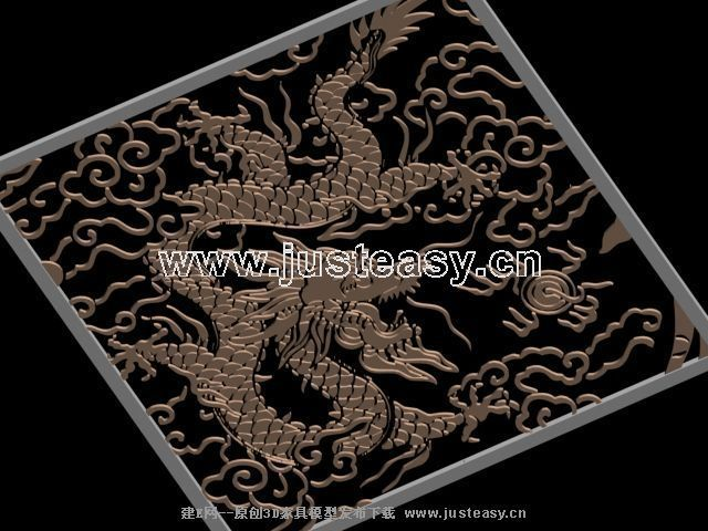 China by the window, grilles, Chinese style furniture, wood