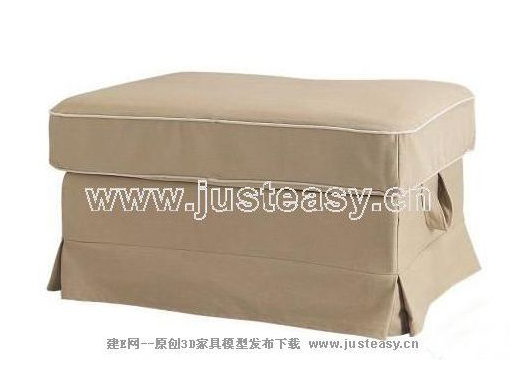 Link toEuropean rice white sofa, single chair, sofa, ou shijia, clo