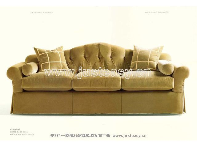 European people cloth art sofa, ou shijia, Europe type sofa,