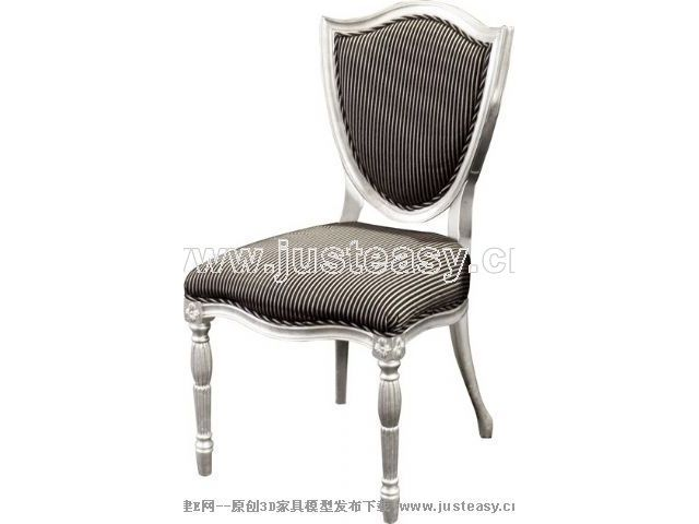 European odd chair, ou shijia, Europe type sofa chair, chair