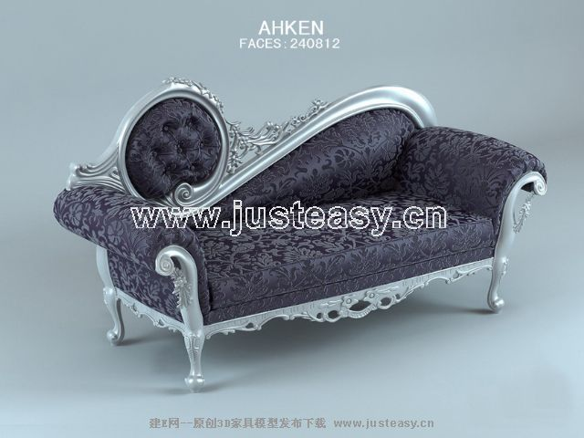 European luxury and greenery or European royal furniture, ou