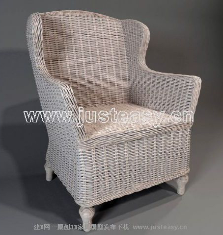 Link toWoven chairs, single sofa chair, personalized furniture, sof
