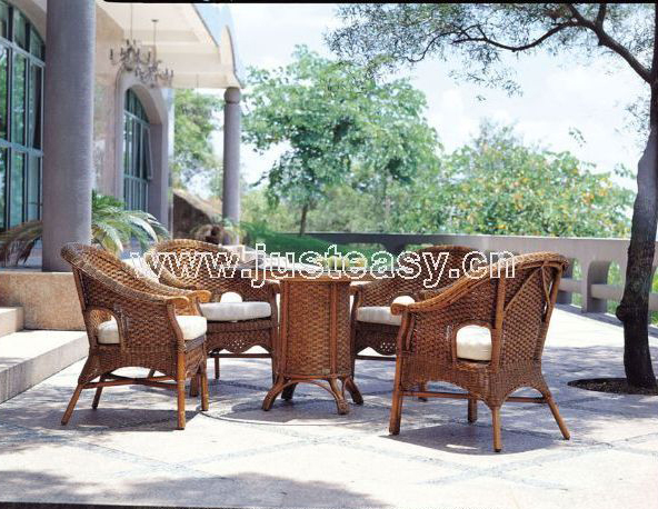 Handmade chairs, chairs, weaving furniture, handmade furnitu