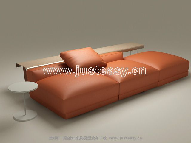 Personalized leather sofa, sofa, sofa chair, leather sofas,