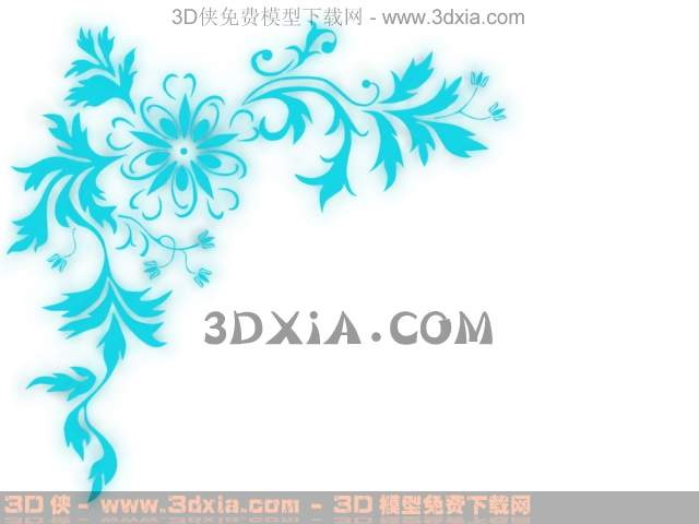 Blue coloured drawing or pattern wallpaper, wallpaper, wallp
