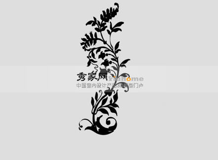 Delicate chrysanthemum background, decoration, display, Chin