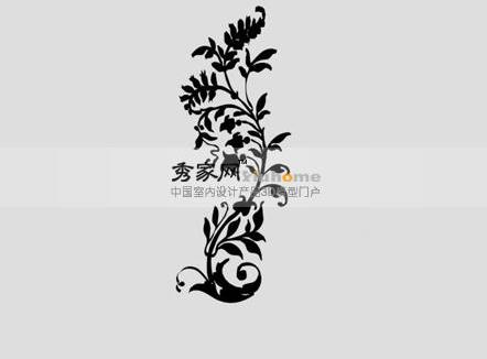 Delicate chrysanthemum background, decoration, display, Chin