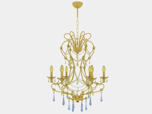 Link toTopaz glass droplight, droplight, lighting, lamps and lanter