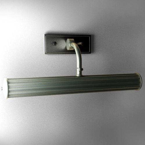 Toilet wall lamp, wall lamp, flume lighting, lamps and lante