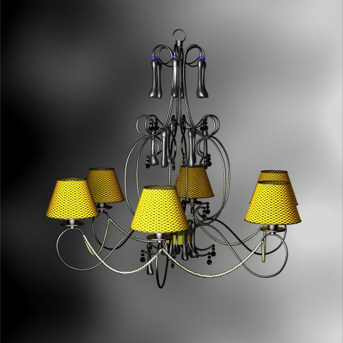 Rural style weave droplight, droplight, lamps and lanterns,