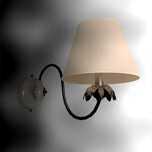 Link toJane european furniture wall lamp, wall lamp, lamps and lant