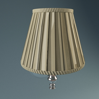 Jane European style lamps and lanterns, wall lamp, wall lamp