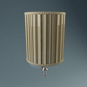 Link toJane european style pushed lamps and lanterns, wall lamp, wa