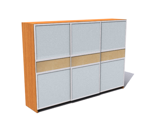 Fashion simple type cabinet, wood, wardrobe, furniture, cont