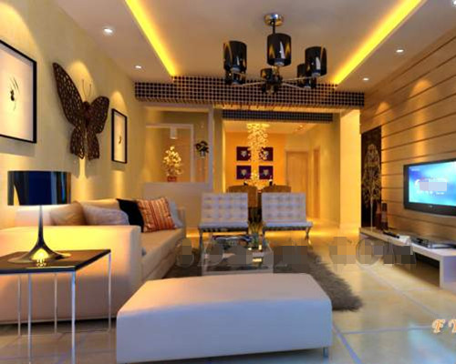 Modern living room ideas inspiration amp pictures  homify