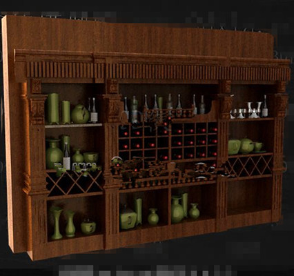 Over 13 Wine Cabinet Vectors, PSD, Icons and Photo files for