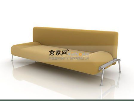 Ogburn furniture - sofa beds
